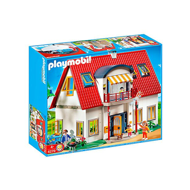 25 Best Ideas About Playmobil 4279 On Pinterest
