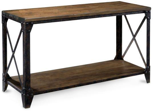 343 Best Art Van Furniture Images On Pinterest