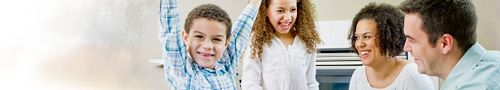 Parenting - Focus on the Family. This site has topics such as parenting, marriage, changes, faith, social issues, and a store with books on information on such topics. Readings like; conflict resolution skills for kids. http://www.focusonthefamily.com/parenting.aspx