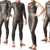 14 Triathlon Wetsuits Reviewed