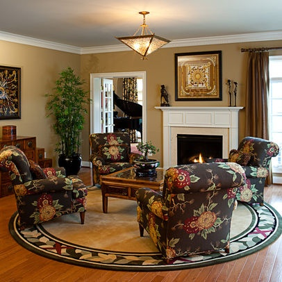 61 best images about furniture arrangement four chairs - Arrangement of living room furniture ...