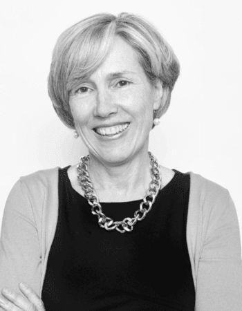 Carol Redmond, MD | Toronto | CCRM IVF