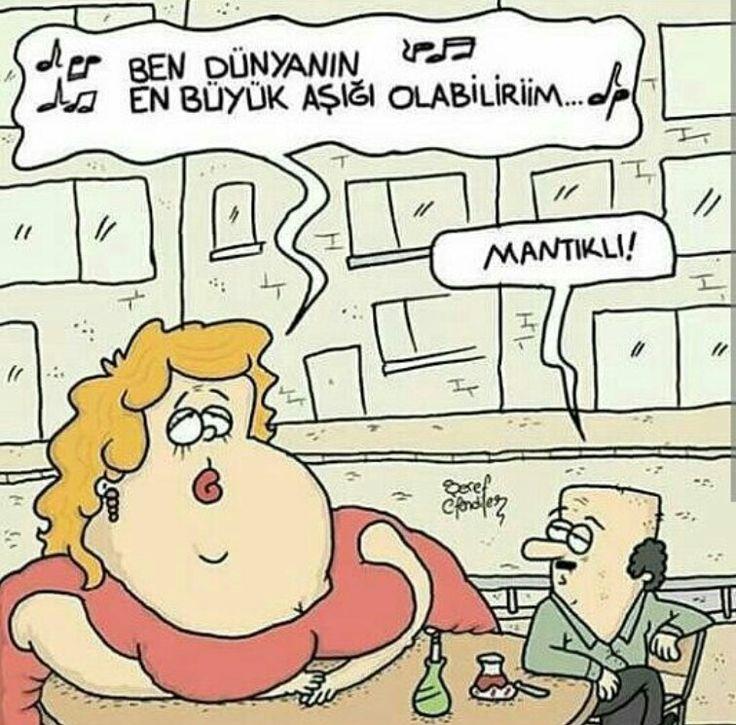 #gunaydin