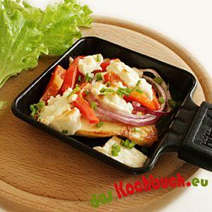 http://www.daskochbuch.eu/raclette-huhn-schafskaese.html