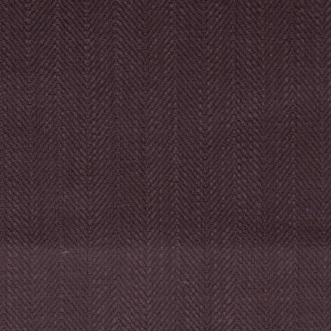 Blendworth Dune Fabric - 11