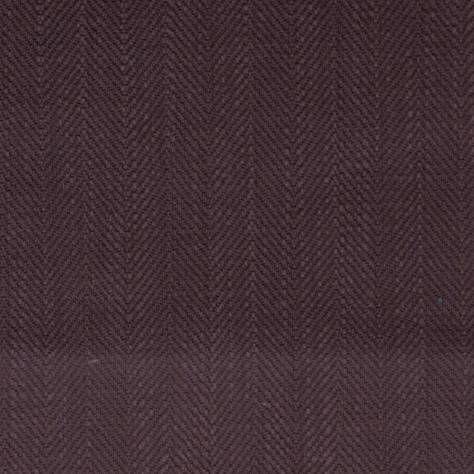 Blendworth Dune Fabric - 11 - Ordered