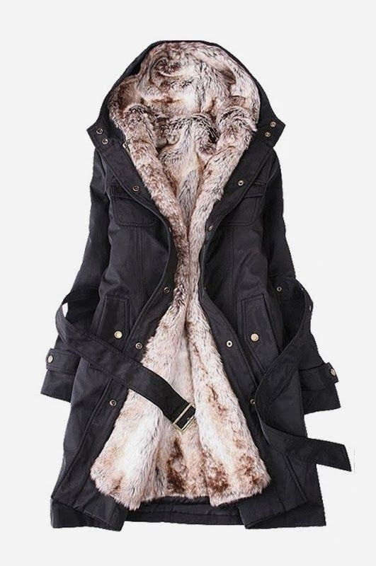 Best 25  Ladies long winter coats ideas on Pinterest | Peacoat ...
