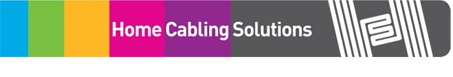 Home Cabling Solutions offer electrical, data, audio visual, security and solar services in and around #Adelaide.