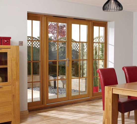 70 best outswing images on pinterest entrance doors - Exterior french doors that open out ...