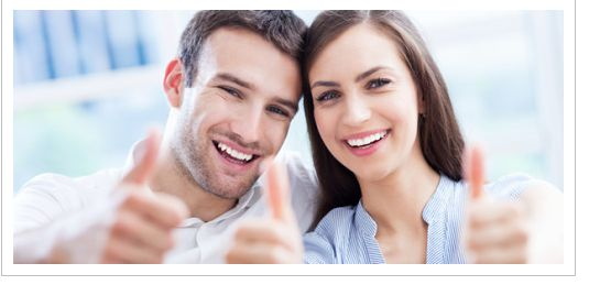 Same Day Payday Loans Are Very Advantageous To Populace Who Are In Urgent Need Of The Funds