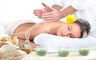 info asia massage spring