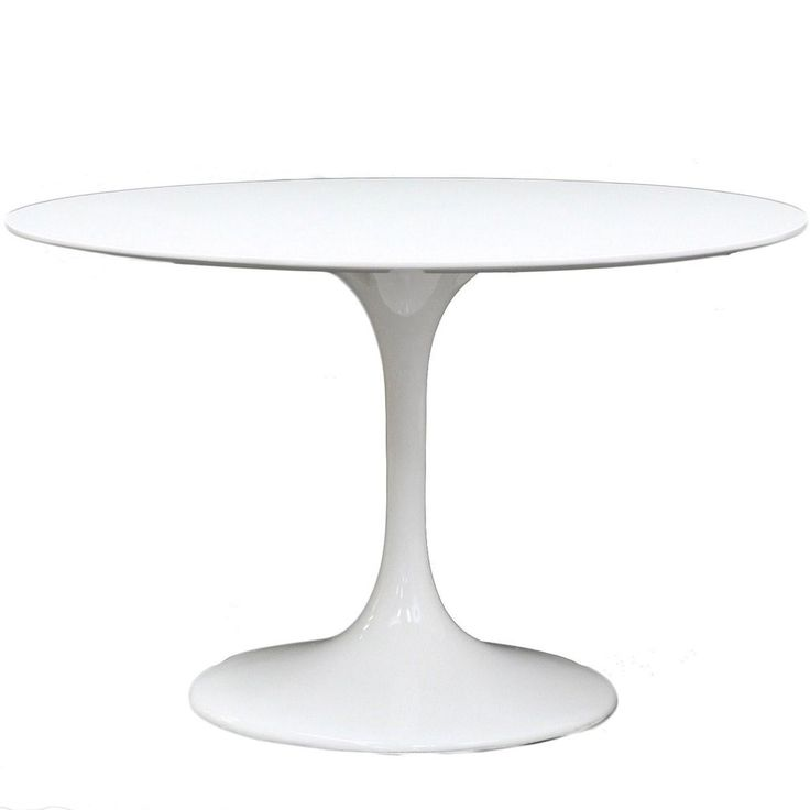 100+ White Round Tables - Best Master Furniture Check more at http://livelylighting.com/white-round-tables/