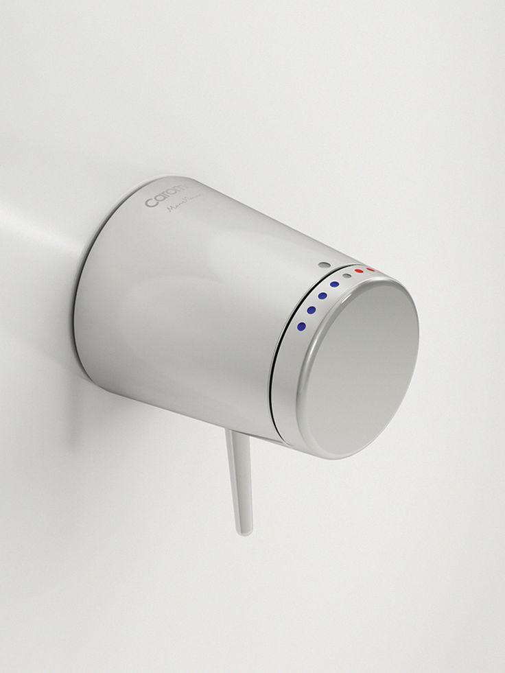 Marc Newson Ltd // bathroom #productdesign #industrialdesign