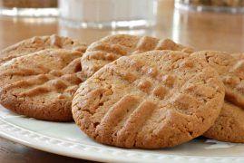http://www.pb2eats.com/recipe/peanut-butter-pb2-cookies/