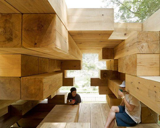 9 best japanese images on Pinterest | Japanese architecture ...