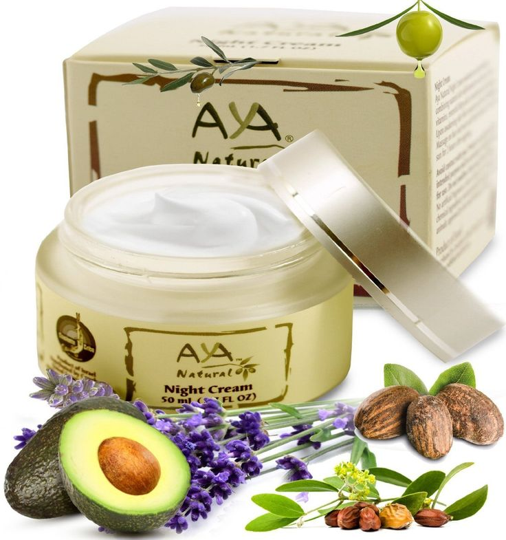 Best Natural Anti Aging Skin Care