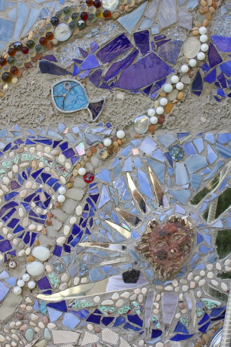 Mosaik Selber Machen Badezimmer ~ Hausdesignhub.co