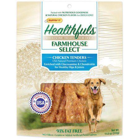Pets Dog Food Recall Pets Dog Treats