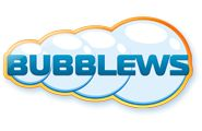 My Bubblews Wishlist