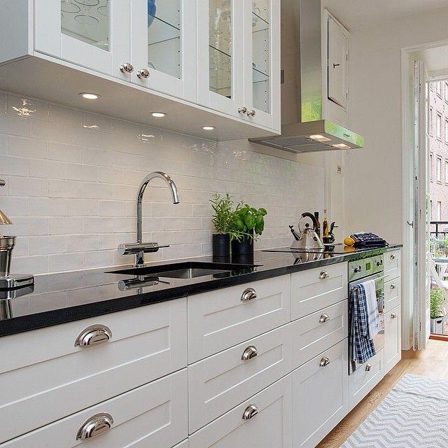 Les 609 meilleures images à propos de For the Home sur Pinterest - cout installation plomberie maison neuve