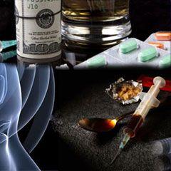 Austin Publishing Group: Austin Addiction Sciences