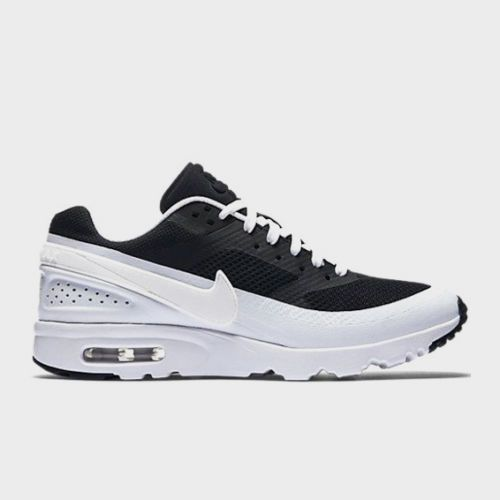 Nike-Womens-Air-Max-BW-Ultra-Running-Trainers-819638-003-Sneakers-Shoes