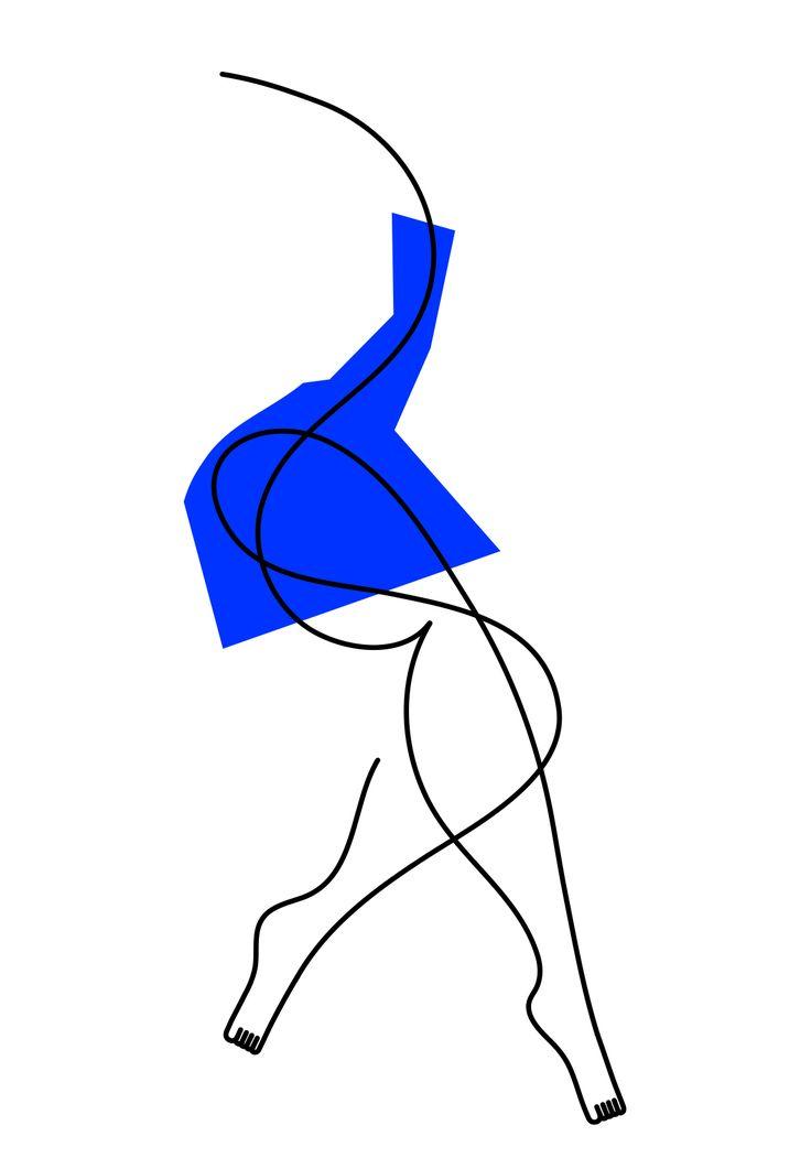 Mejores 84 imágenes de Blue en Pinterest | Tonos de azul, Color azul ...