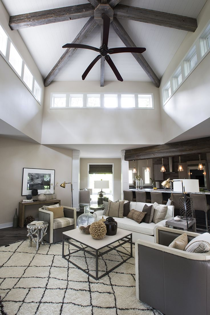 931 best living rooms images on pinterest living room ideas