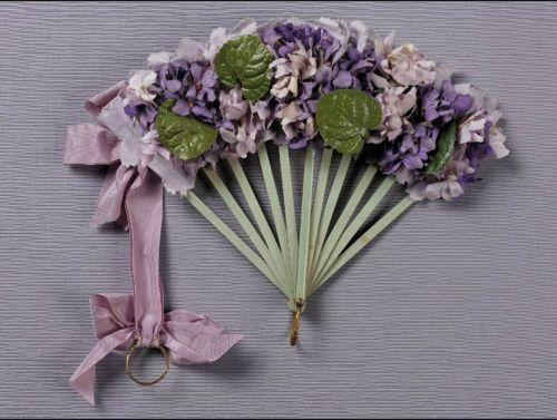 Could easily replace the traditional bouquet if you want something different.