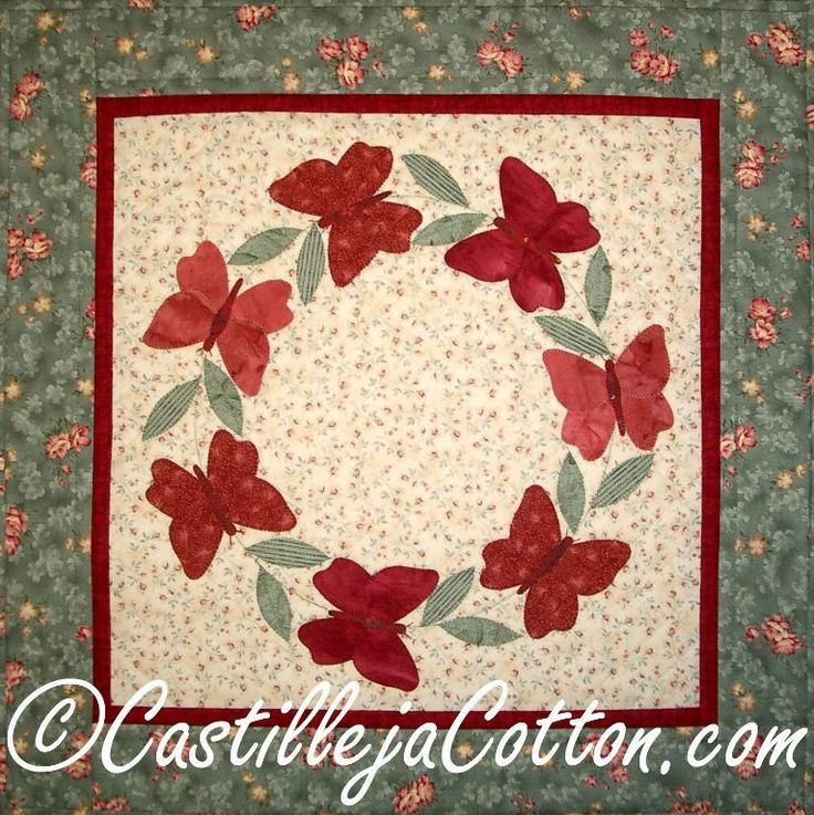 1000 Images About Barn Quilts I Love On Pinterest Barn