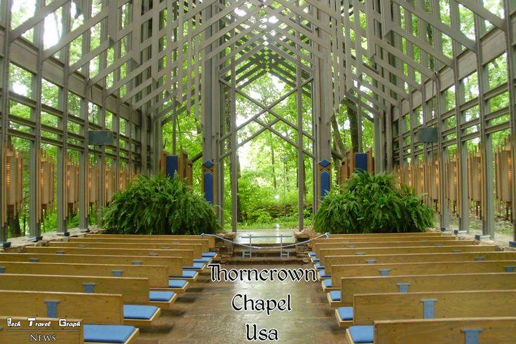 16 best Chapels images on Pinterest   Wedding reception venues ...