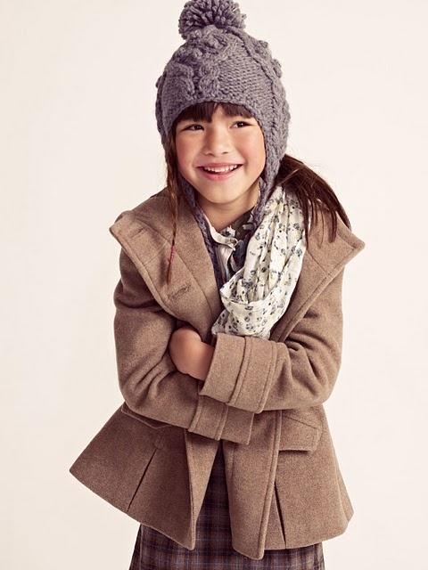 zara kids Mode d'enfants pour fille, Mode pour enfants