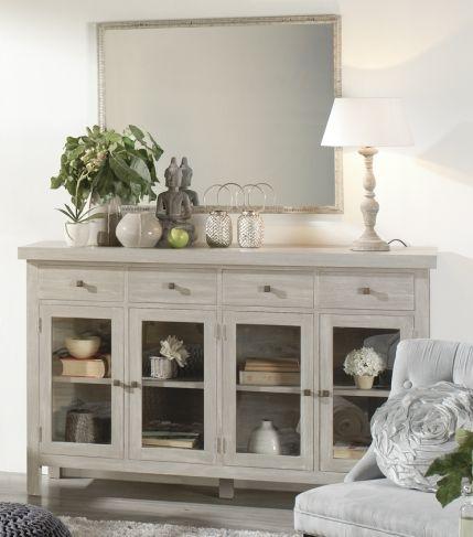 M s de 20 ideas incre bles sobre vajilla en pinterest - Ver muebles antiguos ...