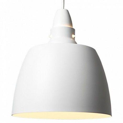 http://www.dubuy.dk/dk-1/webshop/loftlamper/10746/hang-on-honey-lampe-hvid.htm