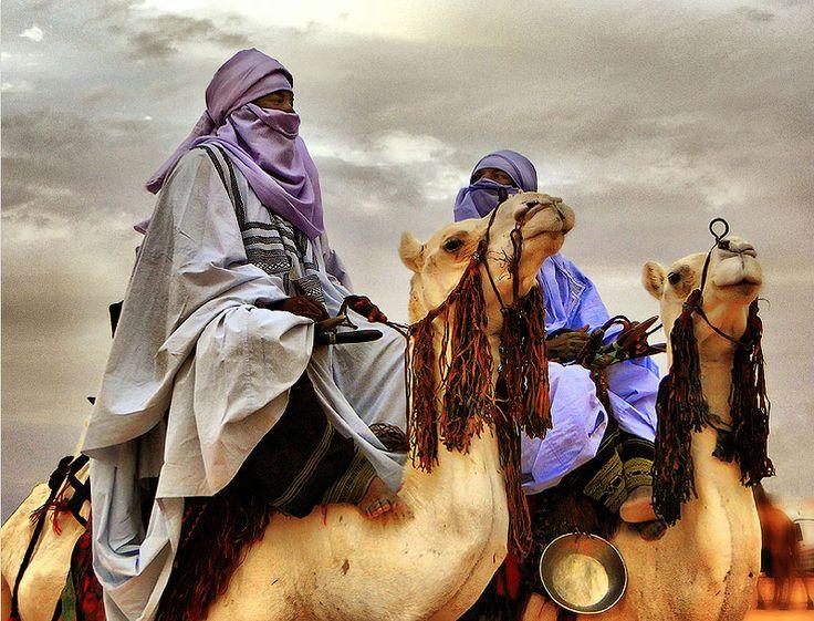 egzon-tumbles: Libyan desertBashar Shglila, [x].