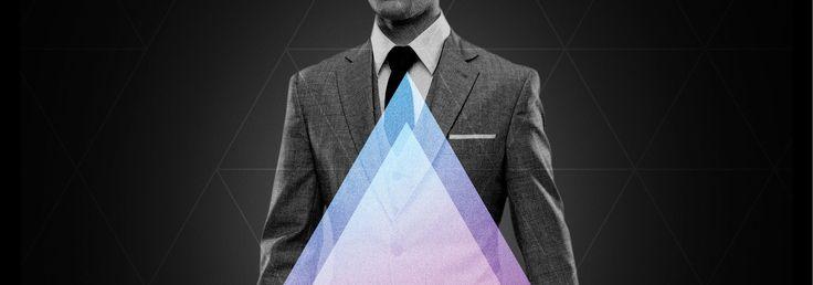 Corporate Concierge Services – Luxury Concierge Services for Business