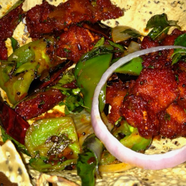 46 best cuisine andhra images on pinterest indian recipes andhra chicken curry recipesveg forumfinder Images