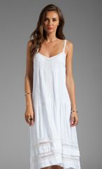 Dresses White Dresses - Resort 2014 Collection - Free Shipping!