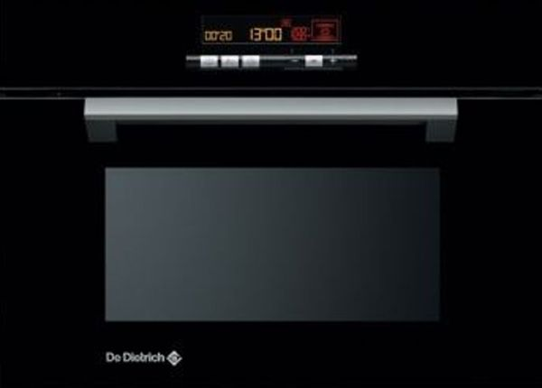 Buy online De Dietrich Appliances with some added benefits from Able Appliances Ltd.