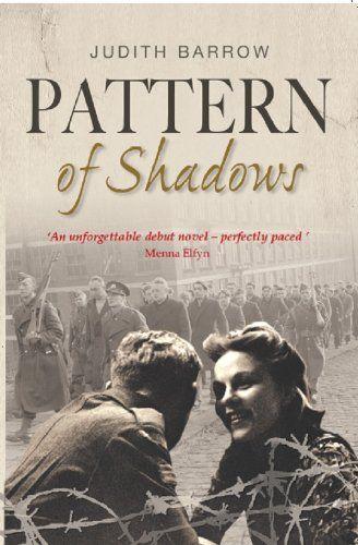 Pattern of Shadows by Judith Barrow http://www.amazon.co.uk/dp/B00940YWKQ/ref=cm_sw_r_pi_dp_II-Swb1AVT6R5