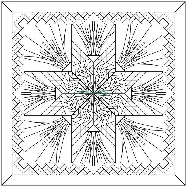 119 best images about Quilt line drawings on Pinterest ...Quilt Drawing