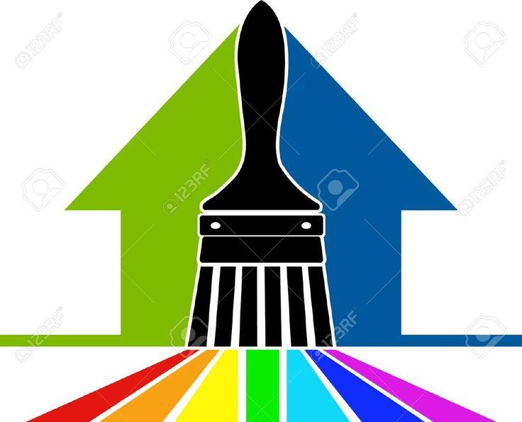 9 best painters of kurnool images on pinterest books online rh pinterest com painter logos free painting logos for business