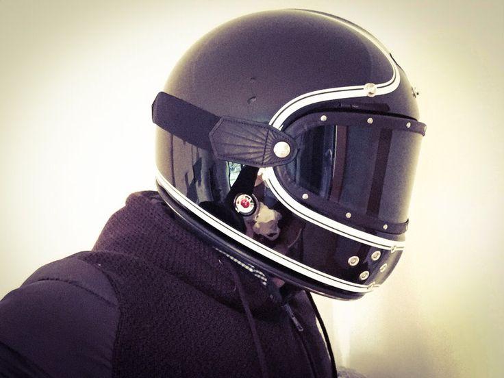 408 Best Images About Helmet Casco Coco On Pinterest