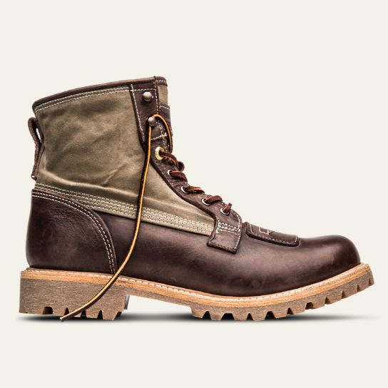 25  best ideas about Timberland boots for men on Pinterest ...