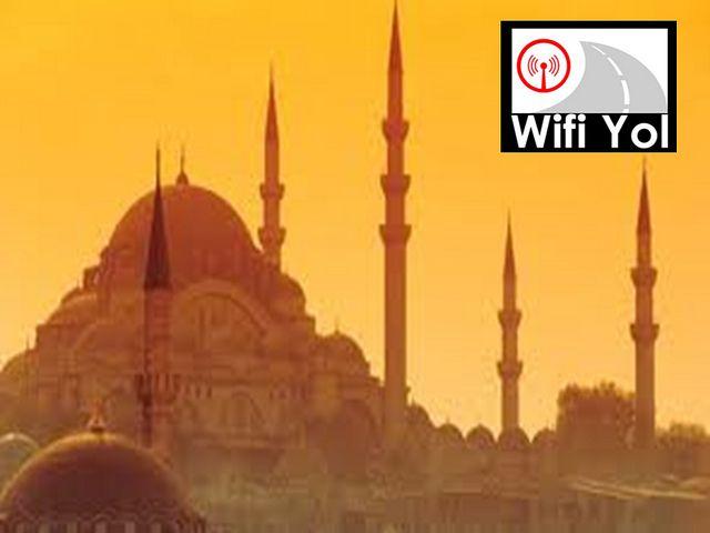 """From """"WifiYol and WWW.tr.uk.com"""" story by Wifi Yol on Storify — http://storify.com/wifiyol/wifiyol-and-www-tr-uk-com"""