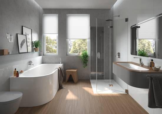 www.kaldewei.de/…  # bathroom