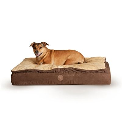 Duck Feather Dog Beds