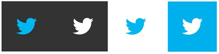#Twitter quiere hacer más #negocio vendiendo datos sobre los consumidores