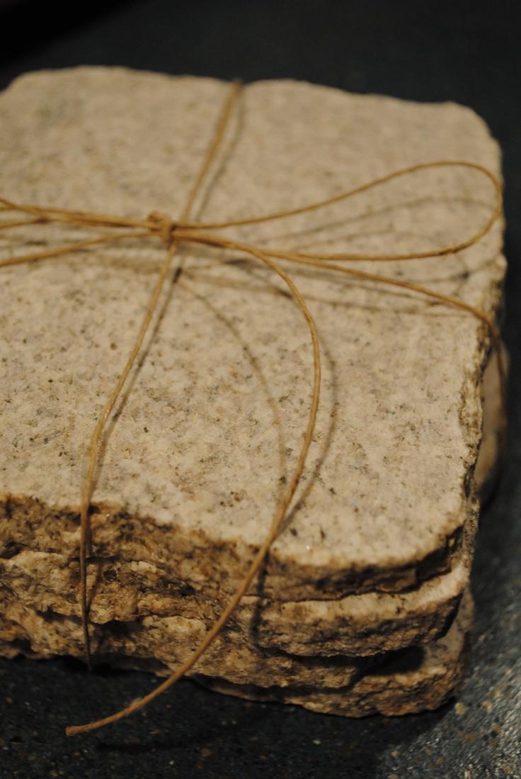 Meer dan 1000 ideeën over Graniet op Pinterest - Rvs Apparaten ...
