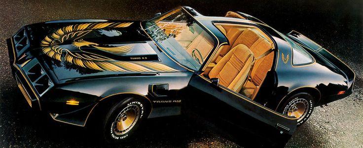 Dodge M S Turbo Interceptor furthermore I furthermore Orig moreover Firebird also Rolls Corniche Dhc Dv Rmsj. on 1980 pontiac trans am kammback